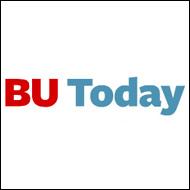 bu-today1
