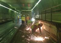 callahan-tunnel