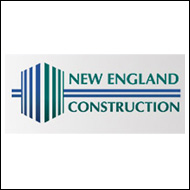 ne-construction