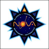 nova_star
