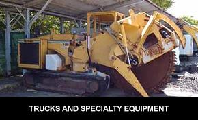 trucks-specialty